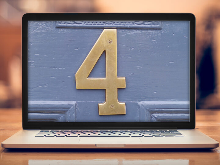 4 Blogs to Boost Your Real Estate Career