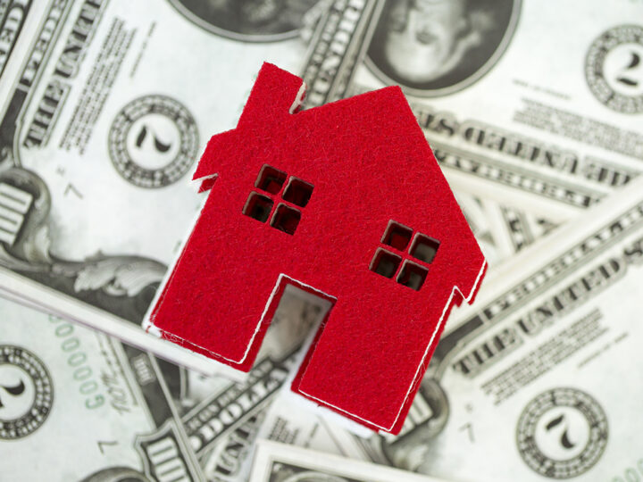 Case Study: A Violation of the Real Estate Settlement Procedures Act