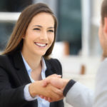 How the Personal Touch Benefits Accountants