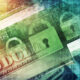 accountants-cybercrime