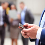 Our Top Mobile Apps for Lawyers
