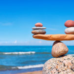 Striking the Right Life Balance Can Re-energize You