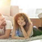 Millennial Real Estate Trends to Watch in 2019