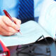 Succession Planning for Accounting Firms