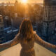 Women in Real Estate Who Are Making Waves