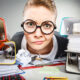 Make the Most of Your Accounting Internship Program