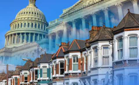 Our Fair Housing Act Overview for Realtors