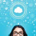 How Cloud Computing Lifts the Accounting Industry