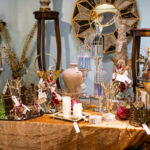 Michele's Floral Events & Decorative Accessories