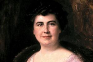 Edith-Wilson