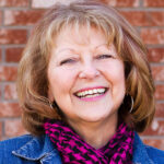 Meet the People of Pearl Insurance: Vicki Holcomb