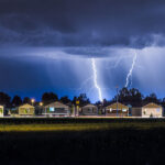 How-to-Prepare-for-Severe-Weather