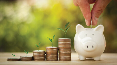 5 Ways to Save Money on Your Firm's Insurance