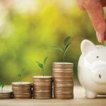 July-Blog-Save-on-Insurance