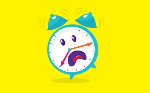 Setting Your Sleep: How to Improve Sleep Quality