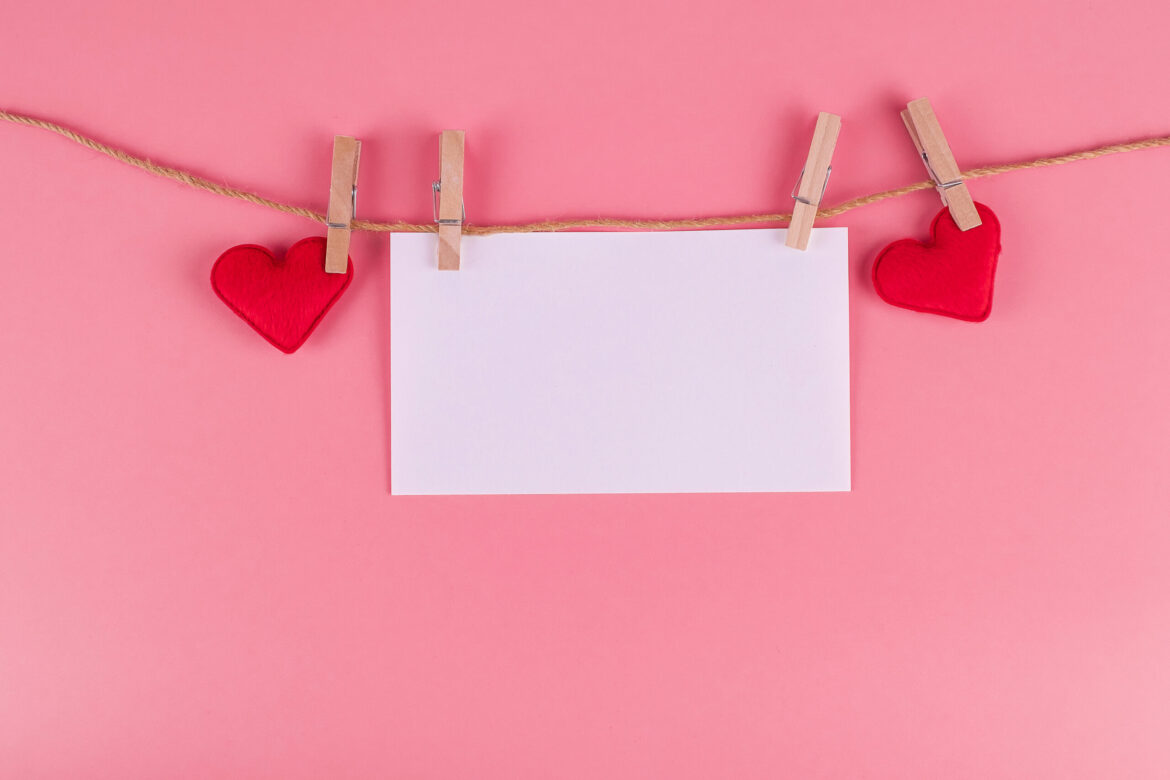 The Ultimate Debate: The Origins of Valentine's Day