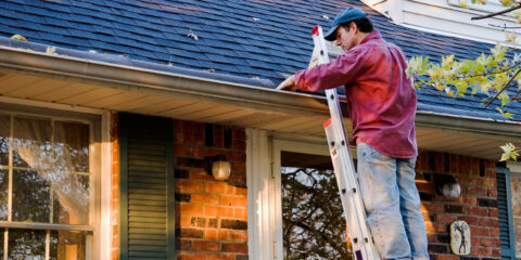 6 Essential Fall Maintenance Tips for Homeowners