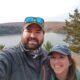 Cheryl Staller – A Balanced Approach