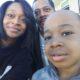 Sheneka Leggison—Family, Faith, and Gratitude