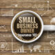 Insurance 101 for Small Business Owners