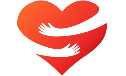 American Heart Month—Show Your Heart Some Love