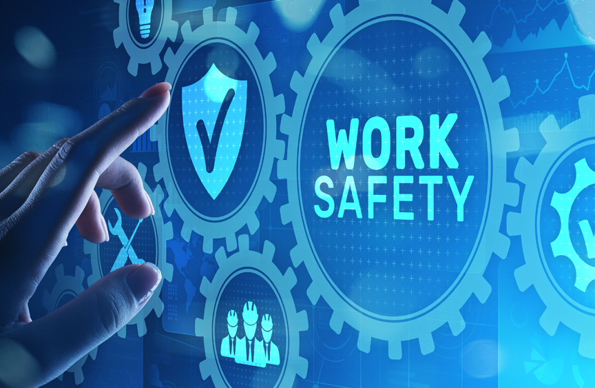 Lower Your Workers' Compensation Premiums With Smart Risk Management Practices