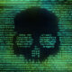 Ransomware: What Business Owners Should Know